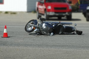 Chicago Motorcycle Accident Lawyer
