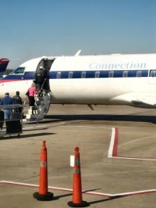 Chicago Aviation Accident Attorney
