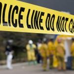 Pedestrian Accidents In Illinois