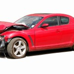 What Happens If An Insurance Company Denies Your Claim?