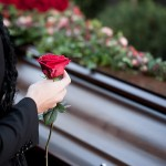 When Is A Death A Wrongful Death?