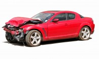 Chicago personal injury lawyer