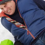 Frequently Asked Questions About Slip-and-Fall Personal Injury Suits