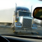 When Truck Accident Injuries Occur