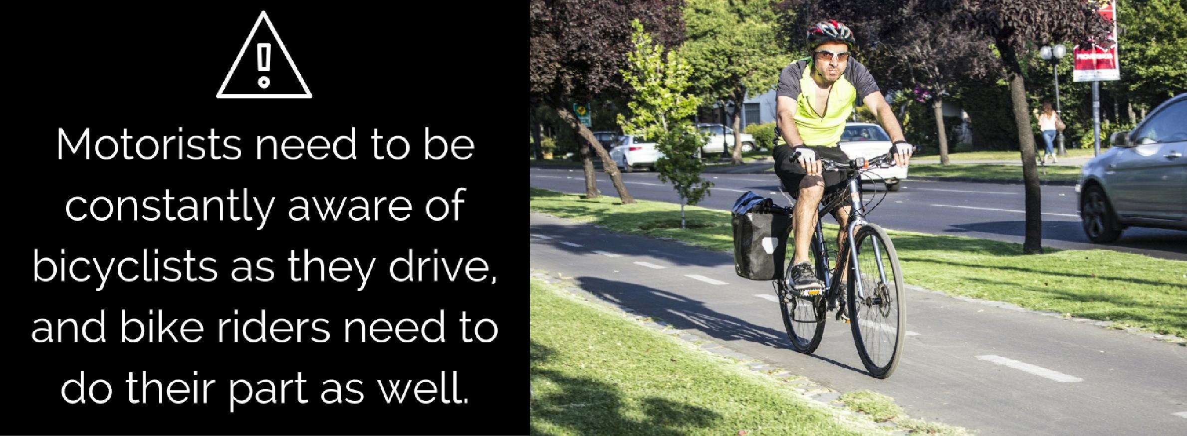 3-chicago-bicycle-injury